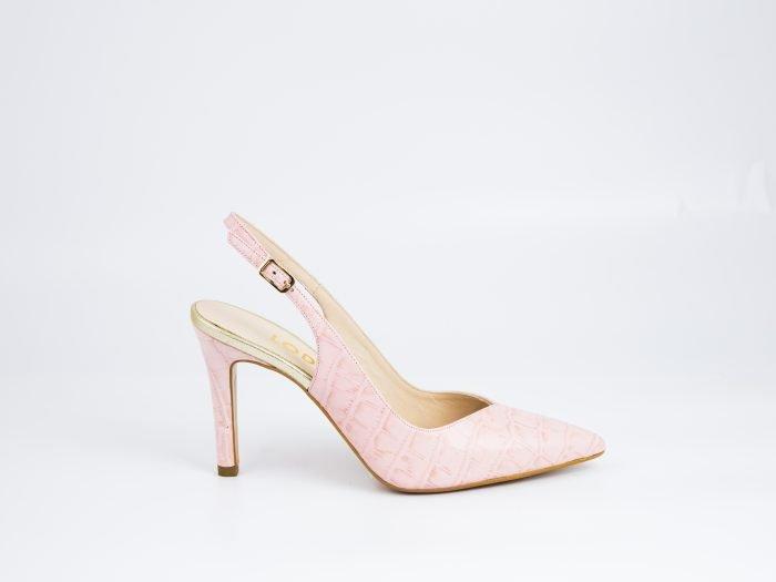 lovestory-zapato-lodi-giselle-02