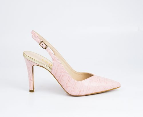 stiletto-rosa-novia-lodi-love-story