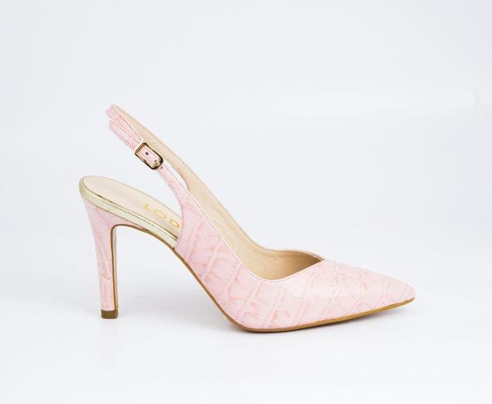 stiletto-rosa-novia-lodi-love-story