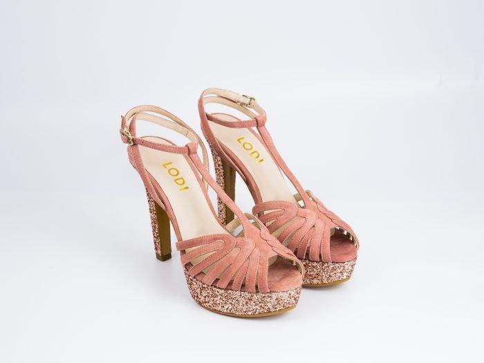 lovestory-zapato-lodi-nicole-01