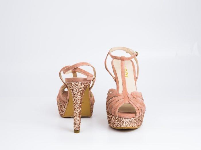 lovestory-zapato-lodi-nicole-03