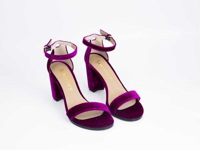 lovestory-zapato-lovestory-paris-velvet-01