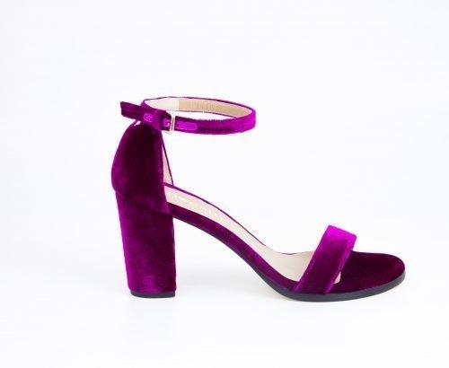 lovestory-zapato-lovestory-paris-velvet-02