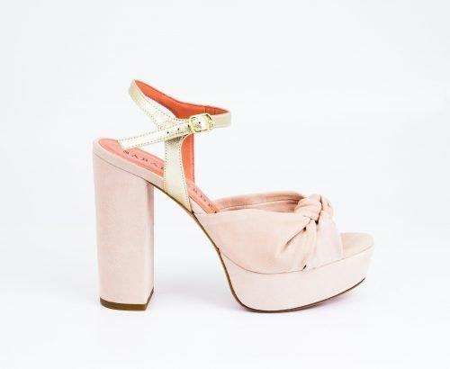 ovestory-zapato-sarahverdel-colette-02