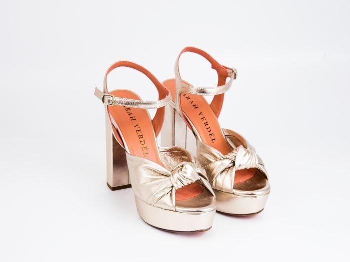 lovestory-zapato-sarahverdel-colette-oro-01
