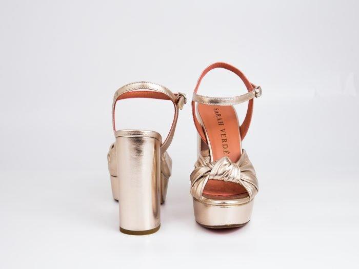 lovestory-zapato-sarahverdel-colette-oro-03