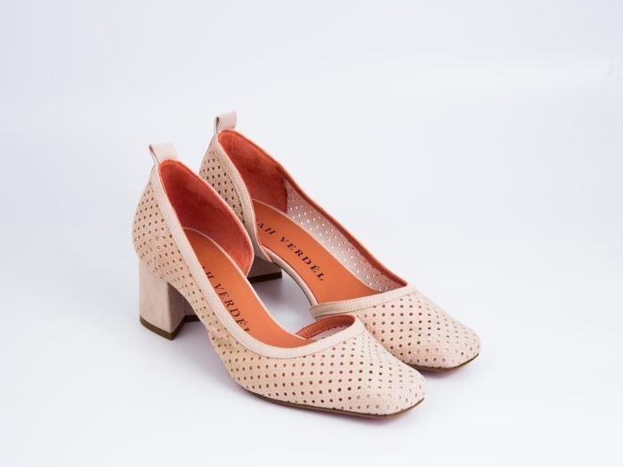 ovestory-zapato-sarahverdel-margot-02