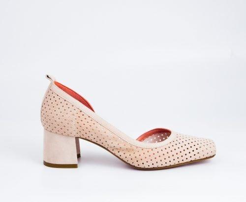 lovestory-zapato-sarahverdel-margot-02