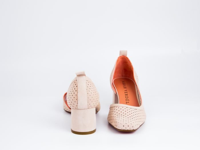 lovestory-zapato-sarahverdel-margot-03