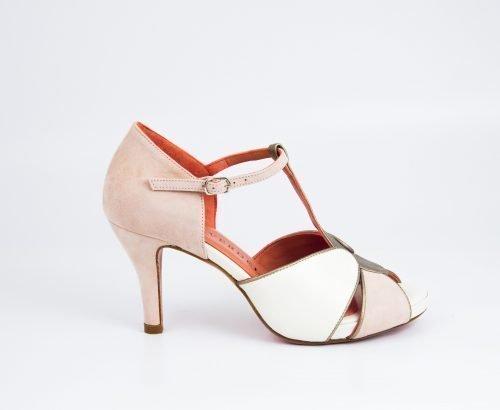 lovestory-zapato-sarahverdel-sophie-02