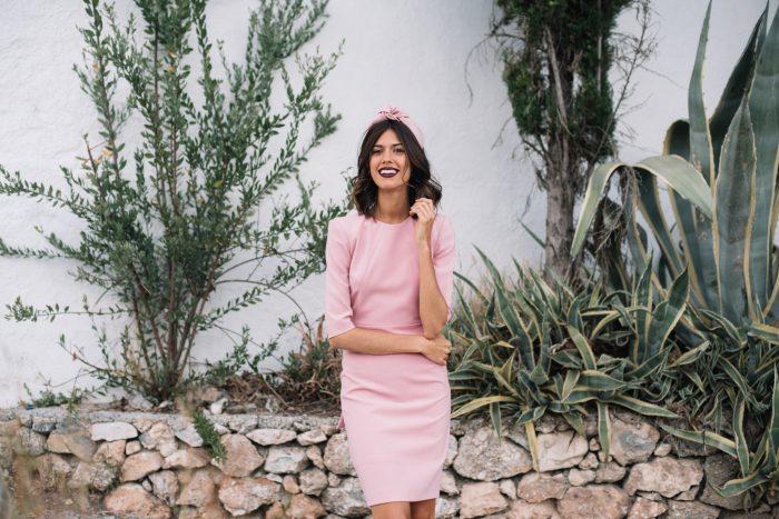 vestido-invitada-danielle-rosa
