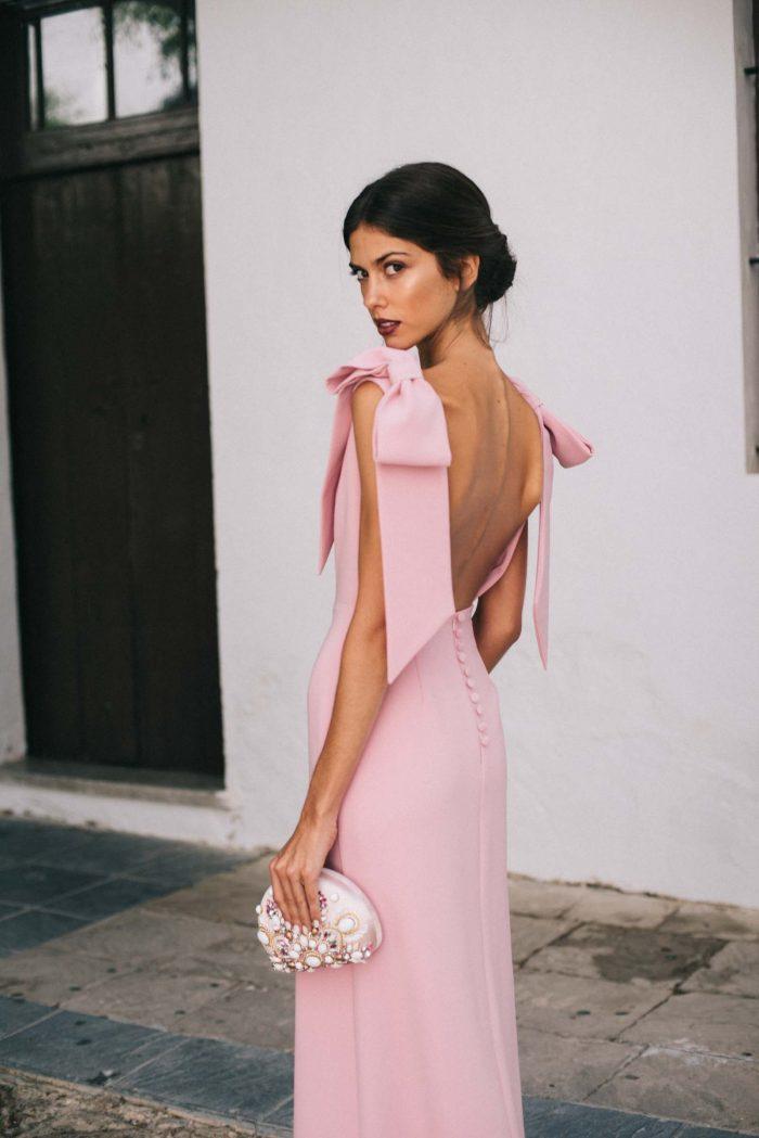 vestido-invitada-adela