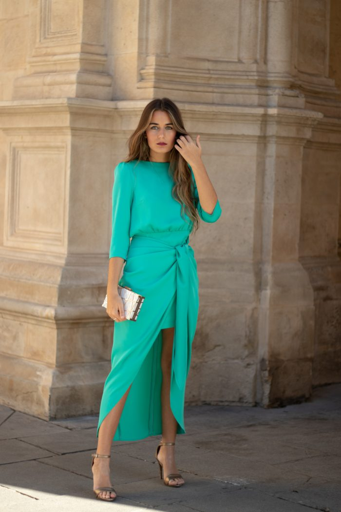 vestido-invitada-sia-verde-love-story-novias