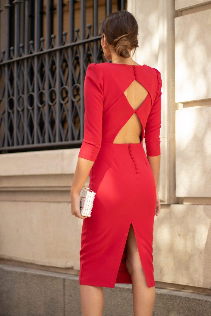 vestido-invitada-jara-rojo-love-story-novias