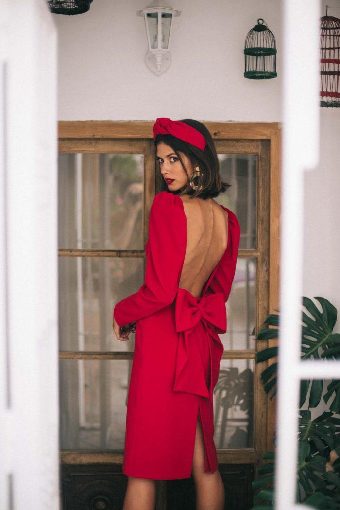 vestido-invitada-roberta-rojo