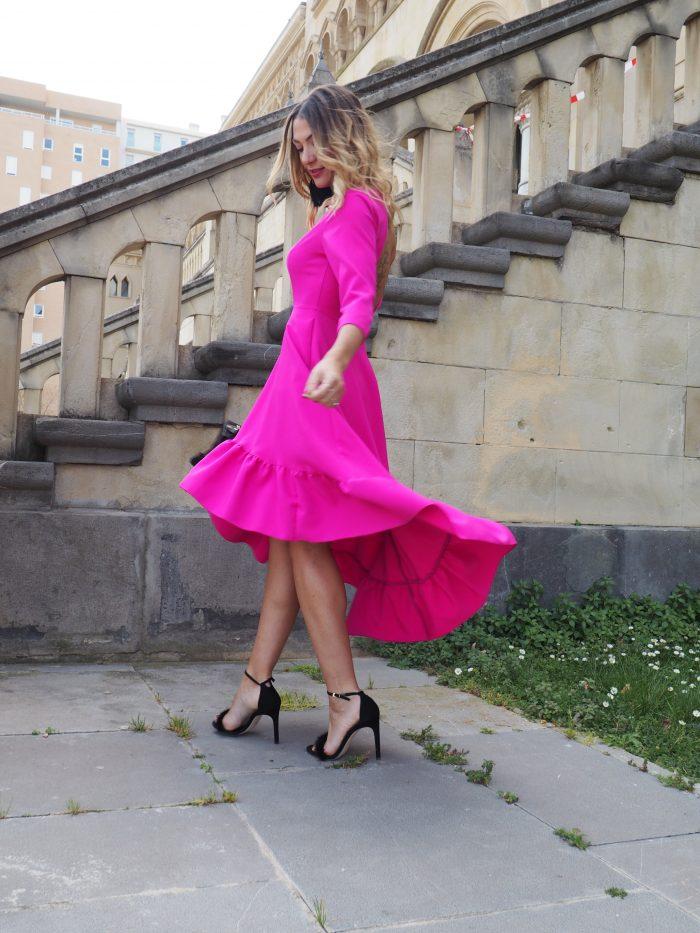 vestido-invitada-almudena-buganvilla-love-story-novias