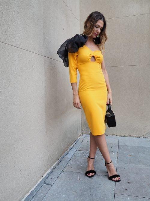 vestido-invitada-rocio-love-story-novias