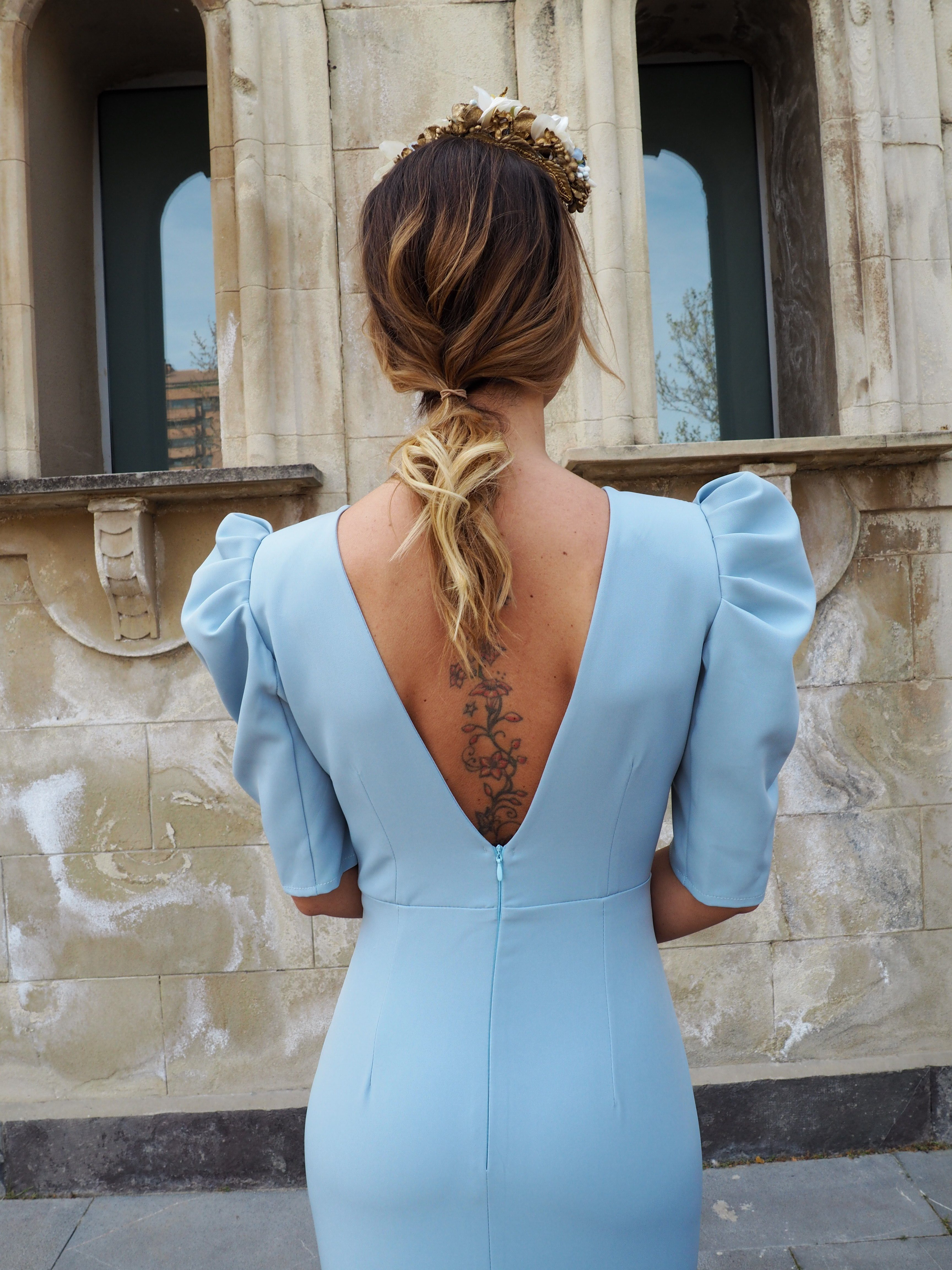 vestido-invitada-maria-celeste-love-story
