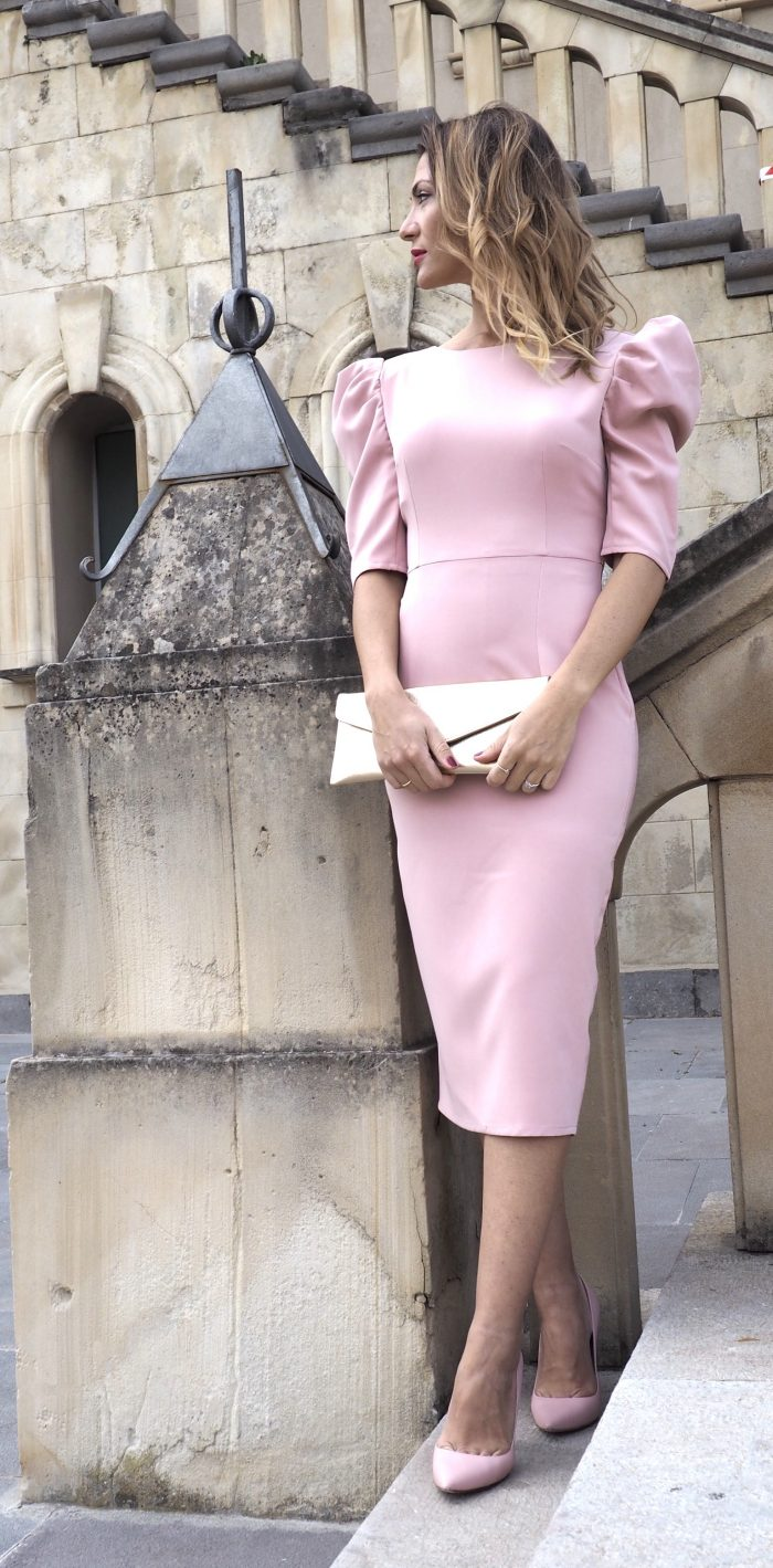vestido-invitada-maria-rosa-love-story-novias