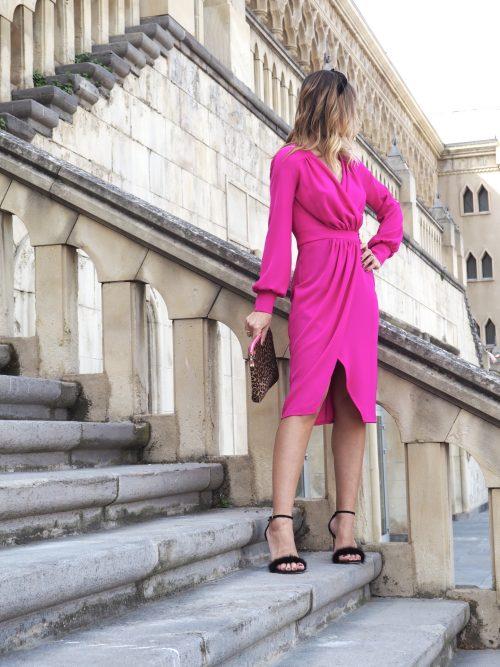 vestido-invitada-irene-buganvilla-love-story-novias