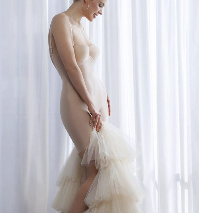 body-novia-pantalon-ivette-love-story
