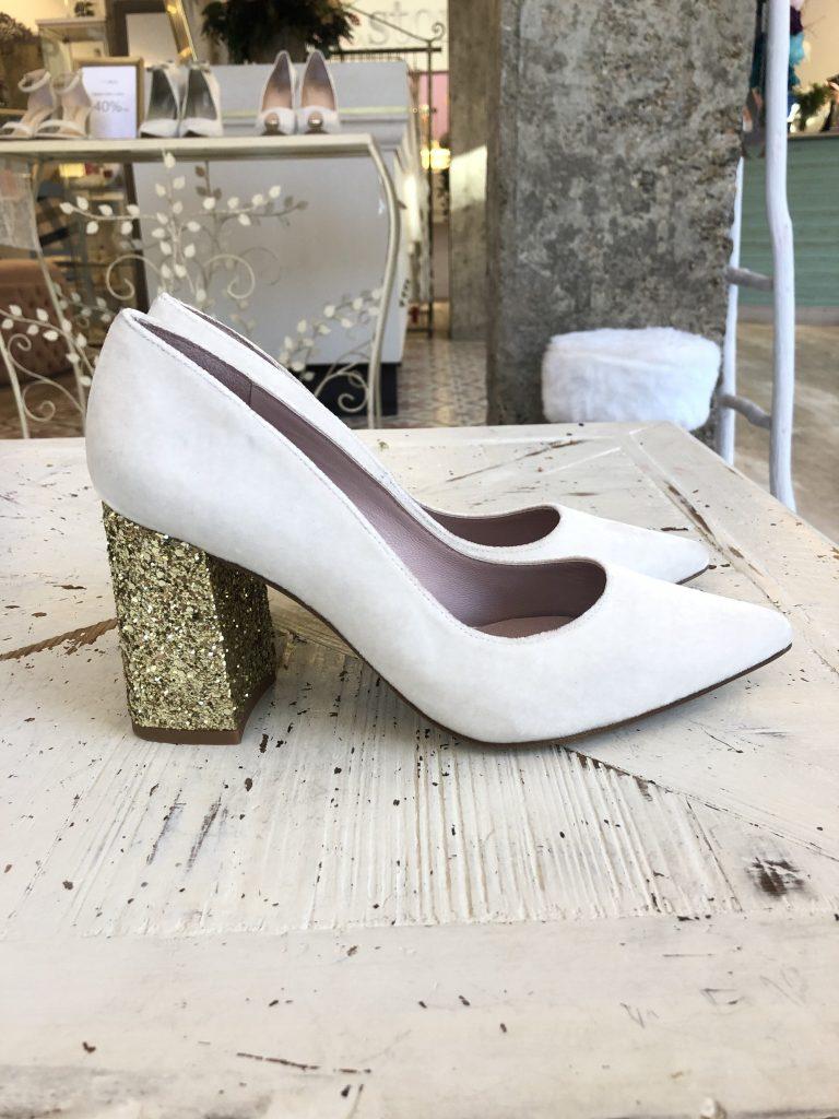zapatos-personalizados-novia-love-story
