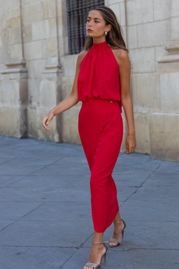 vestido_invitada_rojo-Lovestory