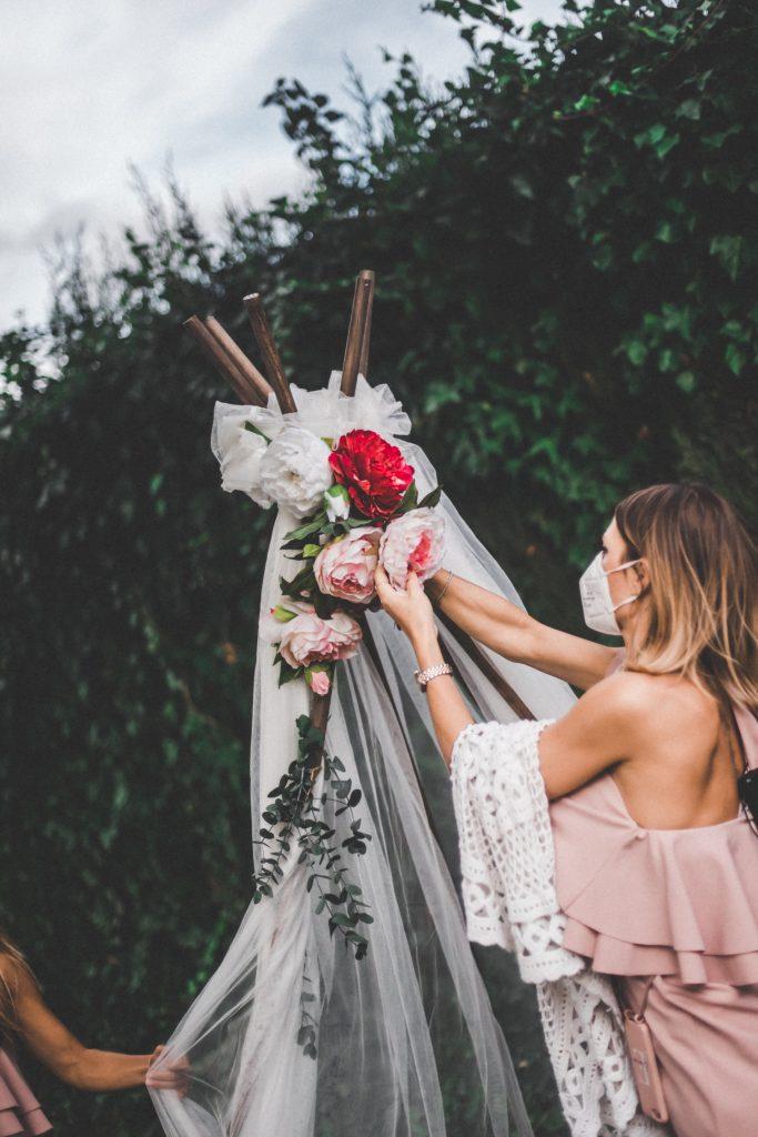wedding-planner-zaragoza