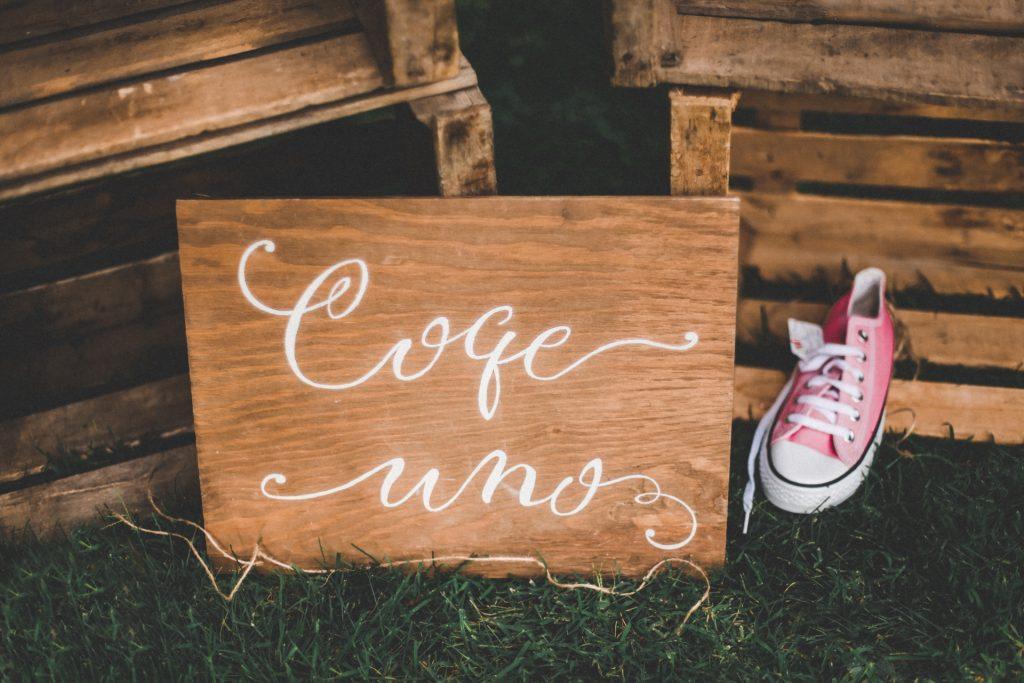 detalles-boda-zaragoza