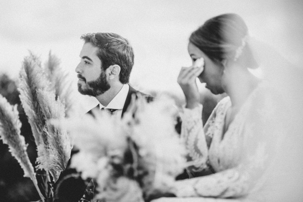 ceremonia-zaragoza-love-story-novias