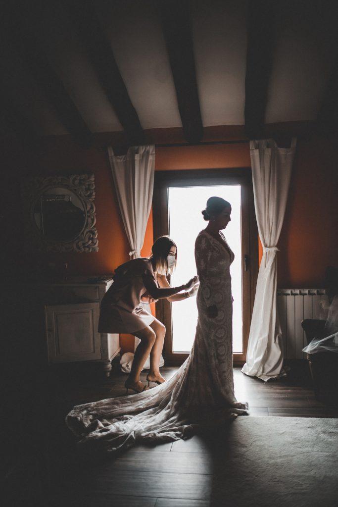 coordinacion-boda-zaragoza-love-story-novias