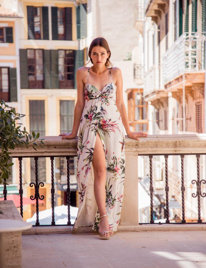 vestido-invitda-largo-estampado-lovestory