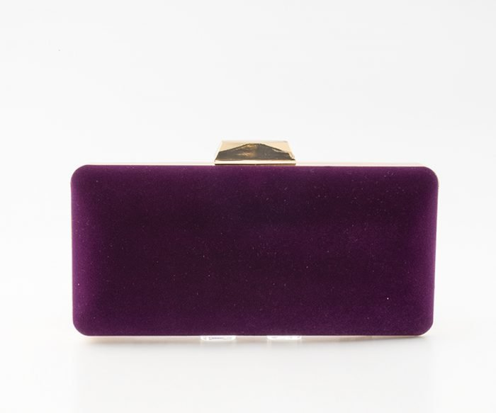 bolso-clutch-fiesta-purple