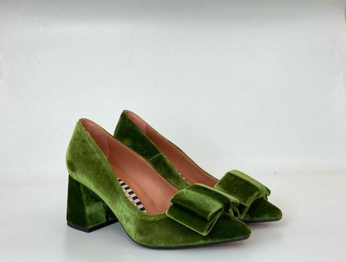 zapato-leonor-verde-velvet-sarah-verdel-lovestory-novias-01