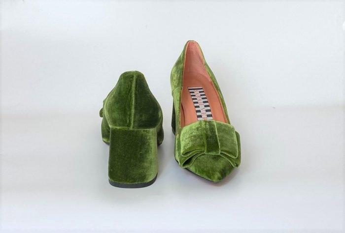 zapato-leonor-verde-velvet-sarah-verdel-lovestory-novias-03