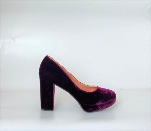 zapato-sophie-velvet-sarah-verdel-lovestory-novias-01