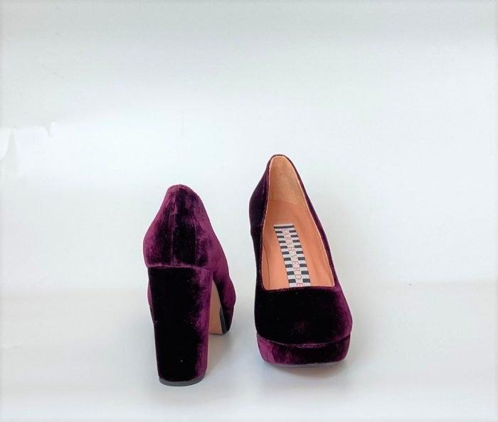 zapato-sophie-velvet-sarah-verdel-lovestory-novias-03