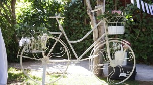 Decoracion Boda Love Story Novias Wedding Planner Zaragoza 4