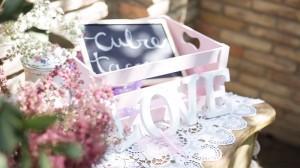 Decoracion Boda Love Story Novias Wedding Planner Zaragoza 5