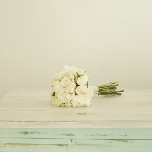 Ramo boda novia Love Story Novias wedding planner zaragoza