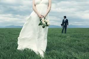 Fotografo de bodas Love Story