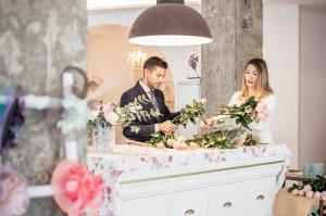 bodas Wedding Planner Zaragoza Love Story Novias 15